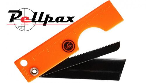 Ultimate Survival SaberCut Razor Saw