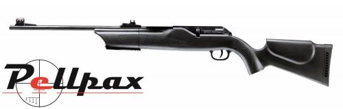 Umarex 850 Air Magnum .22