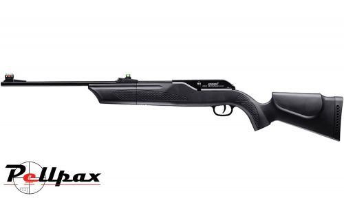 Umarex 850 Air Magnum CO2 Air Rifle .22