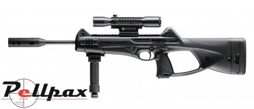 Umarex Beretta CX-4 Storm XT .177