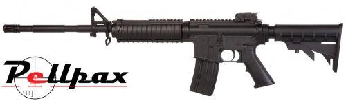 Umarex Colt M4 .177