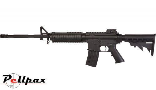 Umarex Colt M4 .177 Pellet - Second Hand