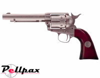 Umarex Colt Peacemaker Marshal's Edition - 4.5mm BB