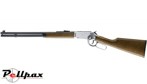 Umarex Legends Cowboy Special Edition - 4.5mm BB CO2 Air Rifle
