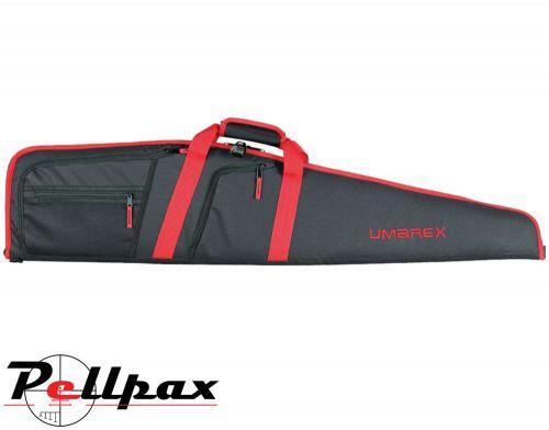 Umarex Deluxe Rifle Bag
