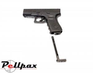 Umarex Glock Spare Magazines