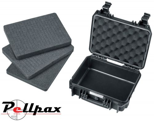 Umarex Stackable Pistol Case