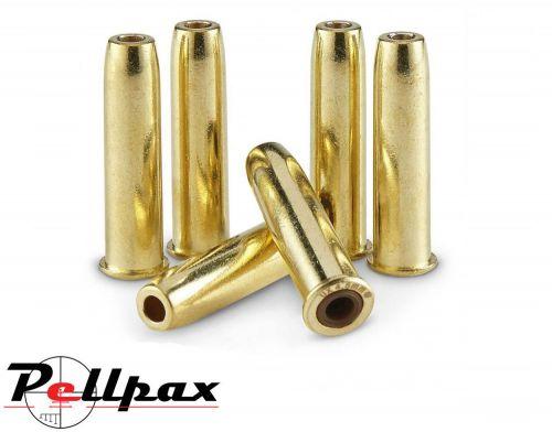 Umarex Legends Cowboy Spare Shells - Pack of 10 - 4.5mm BB