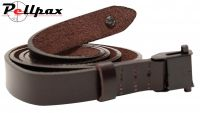 Umarex Legends MP Gun Sling