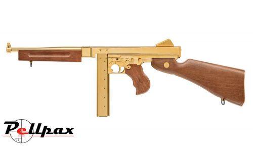 Umarex Legends M1A1 - 4.5mm BB CO2 Air Rifle