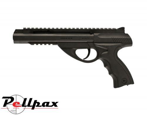 Umarex Morph 3X Kit - 4.5mm BB Air Pistol
