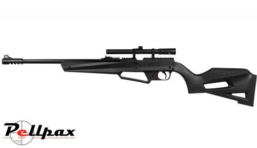 Umarex NXG APX - .177 Air Rifle