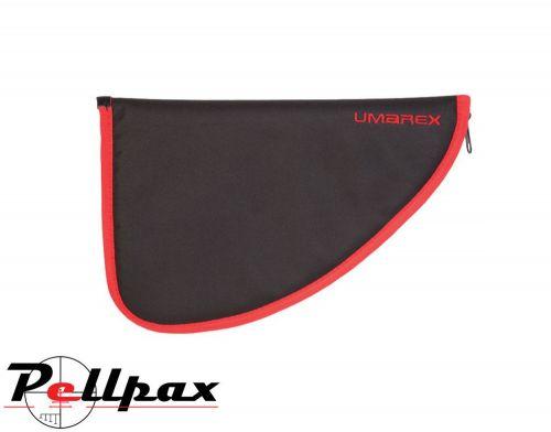 Umarex Nylon Handgun Bag