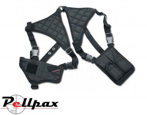 Umarex Nylon Shoulder Holster
