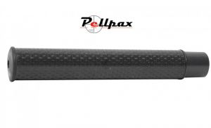 Phoenix Phantom Silencer - ½inch UNF Female - .22 Only