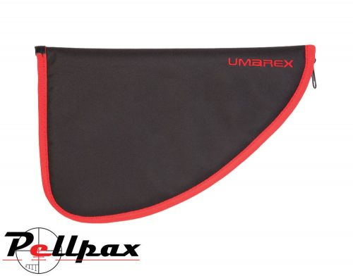 Umarex Nylon Handgun Bag