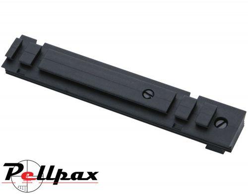 Umarex Combi-Rail For CO2 Pistols