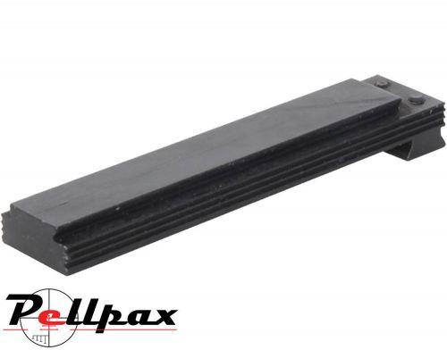 Umarex Rail Adaptor For CO2 Pistols