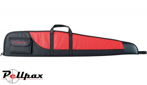 Umarex Rifle Bag