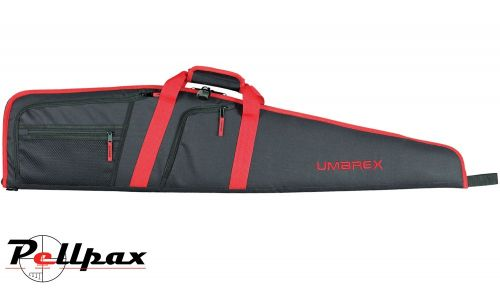 Umarex Deluxe Rifle Bag