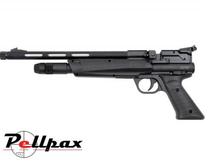 Umarex RP5 CO2 Pistol - .177 Pellet