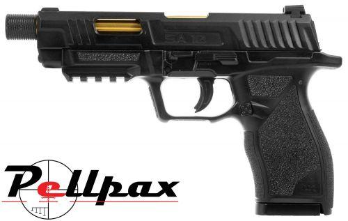 Umarex SA10 - 4.5mm BB & .177 Pellet