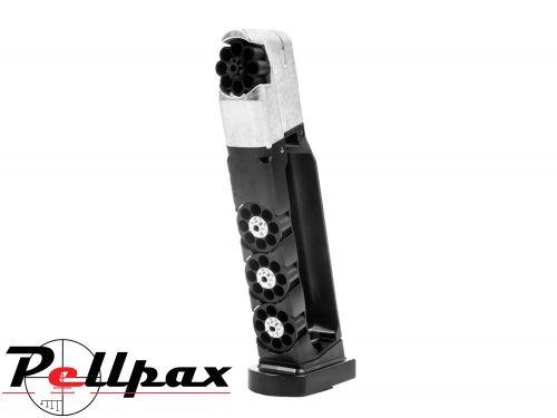 Umarex SA10 Spare CO2 Magazine