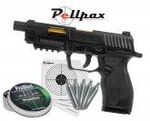 Umarex SA10 - 4.5mm BB & .177 Pellet - Summer Special!