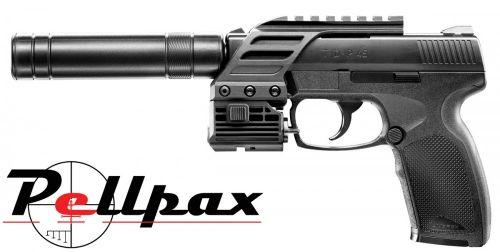 Umarex TDP 45 Tac - 4.5mm BB