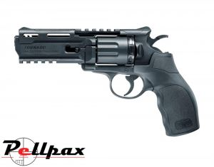 Umarex Tornado - 4.5mm BB Air Pistol