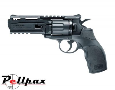 Umarex Tornado - 4.5mm BB Air Pistol
