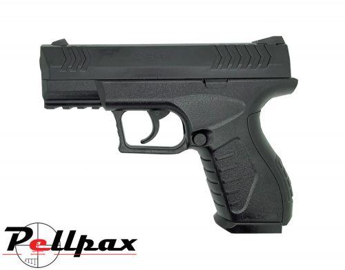 Umarex XBG - 4.5mm BB Air Pistol