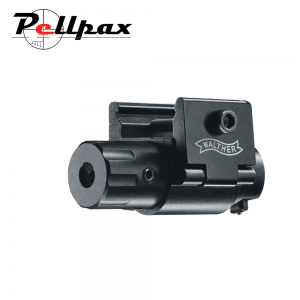 Walther Micro Shot Laser Sight