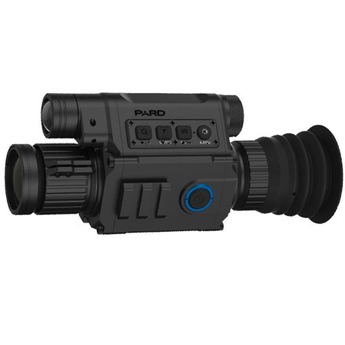 PARD NV008 Digital Night Vision