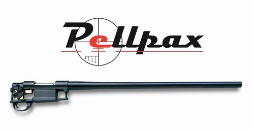 "Howa Blued Short Action Varmint 20"" Barrel - .22-250"
