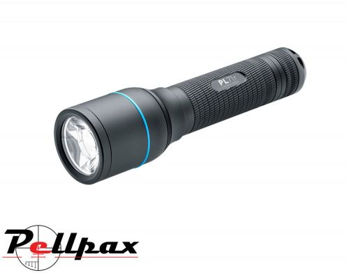 Walther UV5 Torch - Ex Display