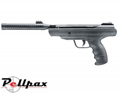 UX Trevox NP - .177 Air Pistol