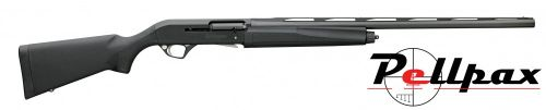 Remington Versa Max Sportman - 12G