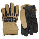 Viper Elite Gloves - Coyote
