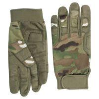 Viper SF Glove