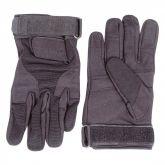 Viper Special Ops Gloves - Black