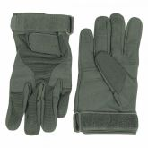 Viper Special Ops Gloves - Green