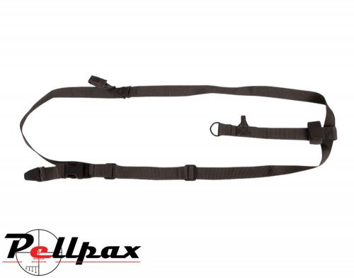 Viper 3 Point Rifle Sling for Airsoft / Paintball / Hunting
