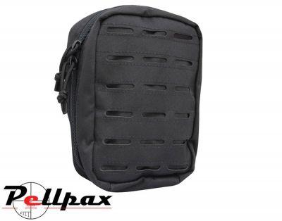 Viper Lazer Medium Military Utility Pouch: Black / Green / Coyote / VCAM