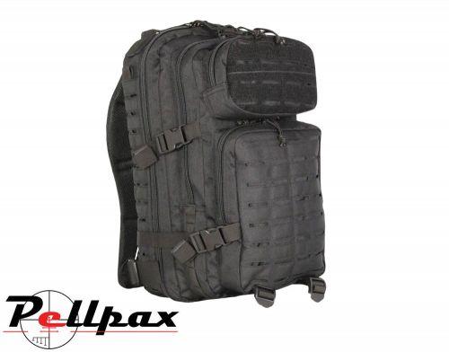 Viper Lazer Recon Pack - 35 Litre