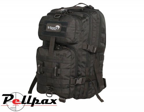 Viper Recon Extra Pack - 50 Litre