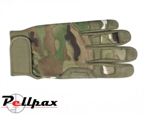 Viper SF Special Forces Tactical Glove
