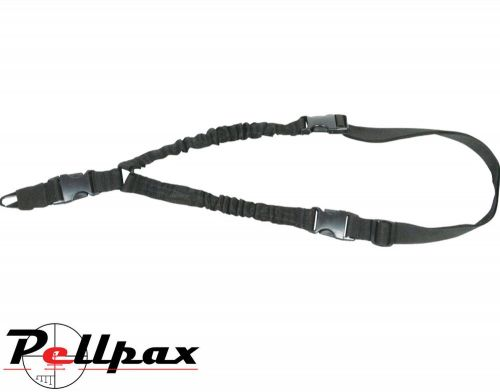 Viper Single Point Bungee Rifle / Gun Sling