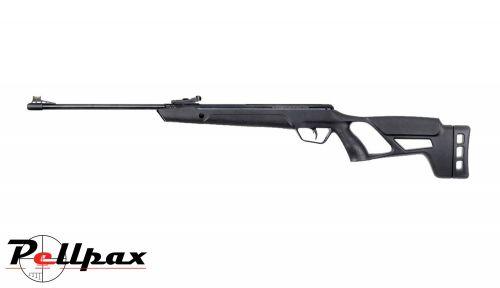 Crosman Vital Shot - .22 Air Rifle