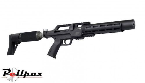 AGT Vixen - .22 Air Rifle